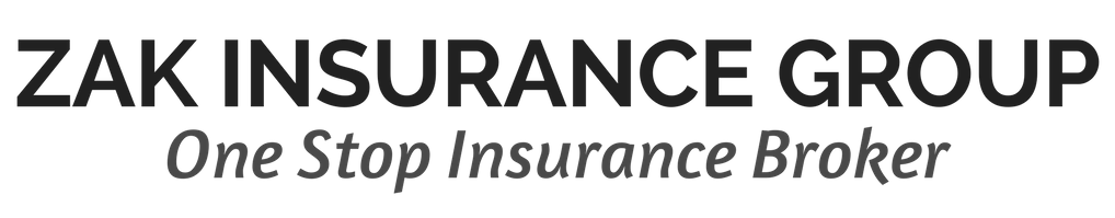 Zak Insurance Group, Inc.